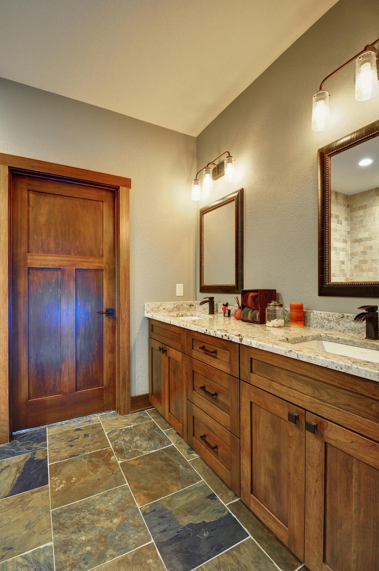 Luxury Home Designers North Prairie, Wisconsin