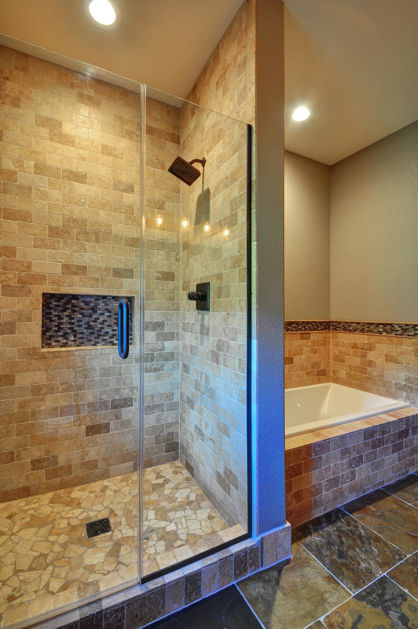 North Prairie Custom Home Planners