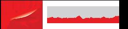 Redleaf Building Company Logo