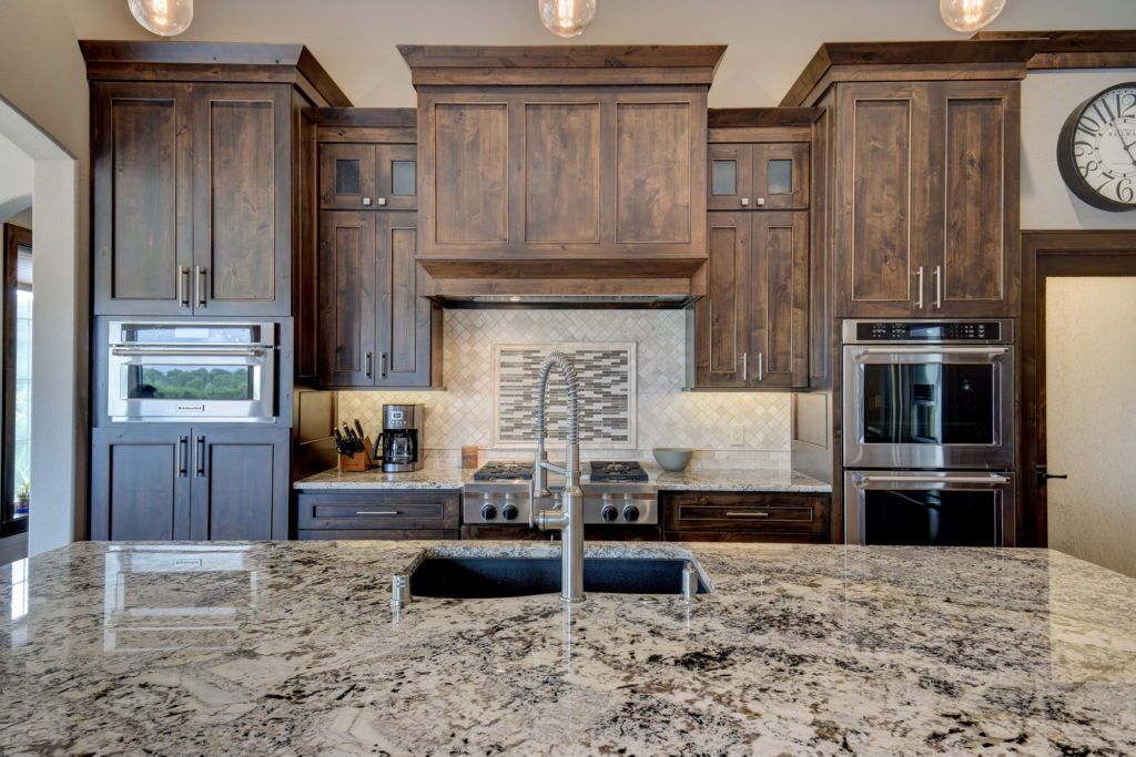 Custom Home Design Brookfield, WI