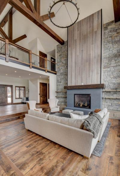 Luxury Home Builders Vernon, WI