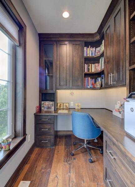 Custom Home Design Brookfield
