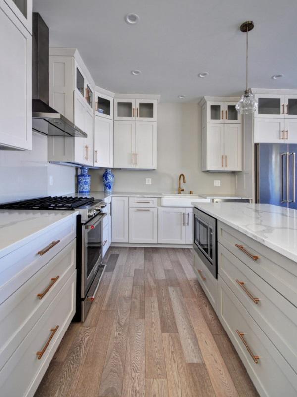 Modern Home Design Waukesha